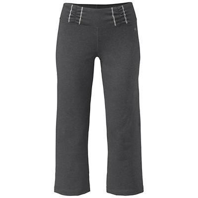 The North Face Women's Tadasana VPR Capri