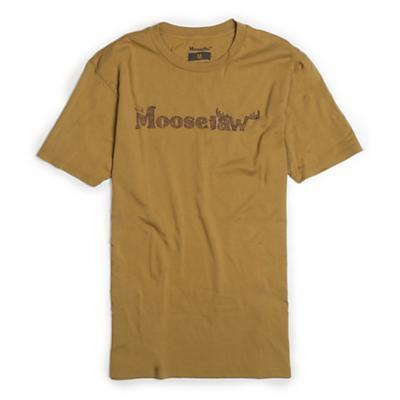 Moosejaw Men's Dylan Harper S/S Tee