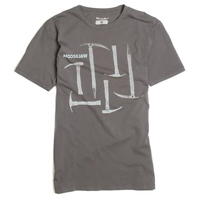 Moosejaw Men's Kurt Buckman S/S Tee