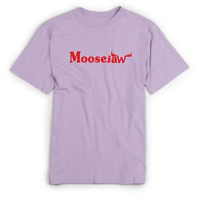 Moosejaw Kid's Original S/S Tee