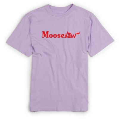 Moosejaw Kids' Original S/S Tee
