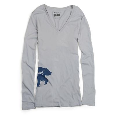 Moosejaw Women's Stephanie Speck L/S Tee
