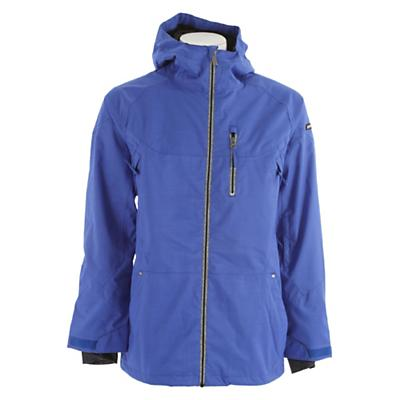 Ride Newport Snowboard Jacket - Men's