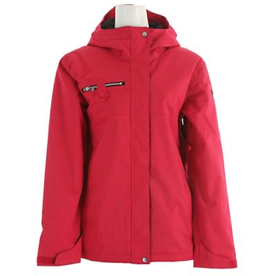 Ride Northgate Snowboard Jacket - Women's
