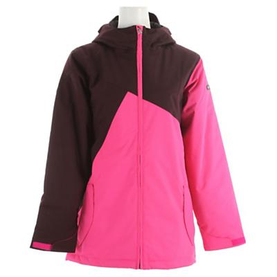 Ride Brighton Snowboard Jacket - Women's