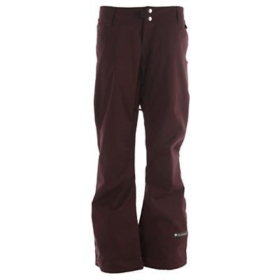 Ride Eastlake Snowboard Pants - Women's