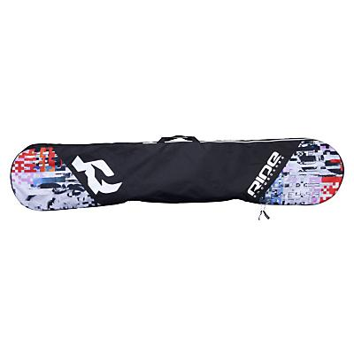 Ride Unforgiven Board Sleeve Bag 157