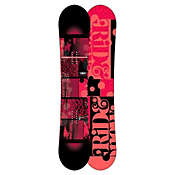 Ride Compact Snowboard 147 - Women's