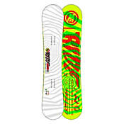 Ride Machete Snowboard 155 - Men's