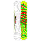 Ride Machete Snowboard 158 - Men's
