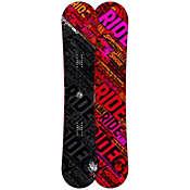 Ride Kink Wide Snowboard 159 - Men's