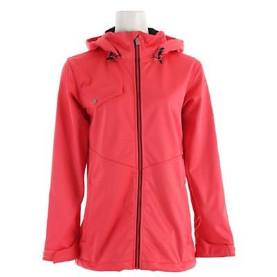 Ride Roxbury Snowboard Jacket - Women's