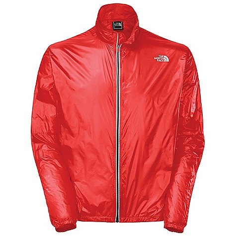 photo: The North Face Men's Accomack Jacket