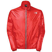 The North Face Men's Accomack Jacket