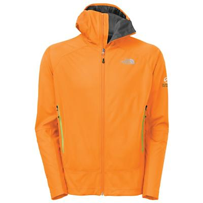 The North Face Men's Alpine Project Hybrid Hoodie