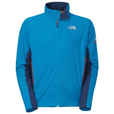 The North Face Men's Alpine Project Hybrid Jacket