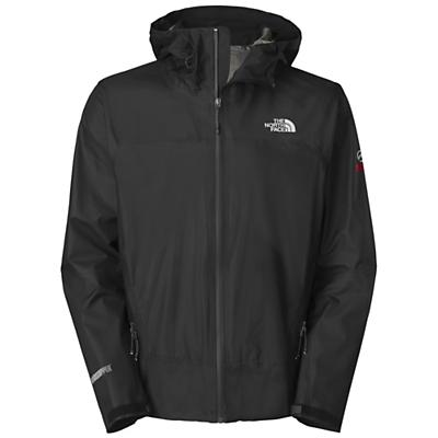 The North Face Men's Anti-Matter Jacket