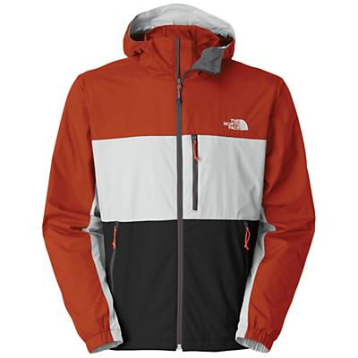 The North Face Men's Atmosphere Jacket