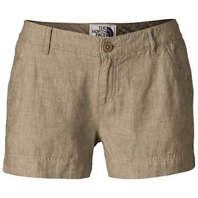 The North Face Women's Aurana Short