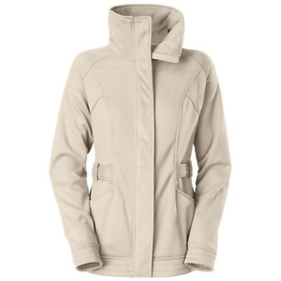The North Face Women's Avery Fleece Jacket