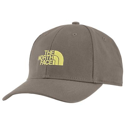 The North Face Basic Hat