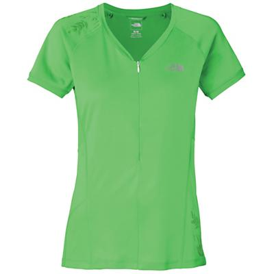The North Face Women's Buchana Jersey