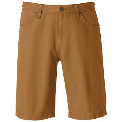 The North Face Men's Buckeye Ridge Short