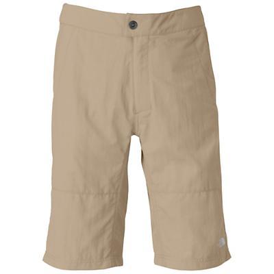 The North Face Men's Bracket Short