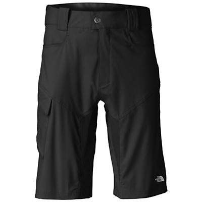 The North Face Men's Chain Ring Short