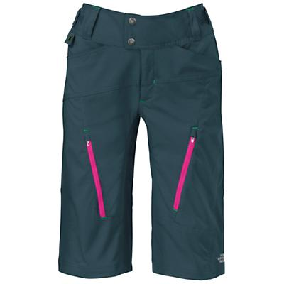 The North Face Women's Chain Smoke Short