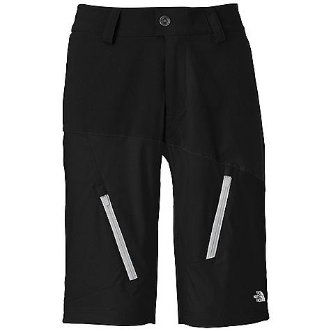 photo: The North Face Chizno Short