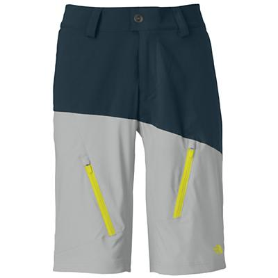 The North Face Men's Chizno MTB Short
