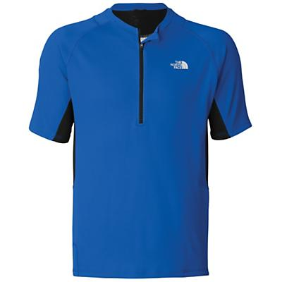 The North Face Men's Captain Ten Speed Jersey