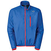 The North Face Men's Crestlite Jacket