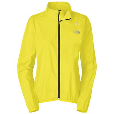 The North Face Women's Crestlite Jacket