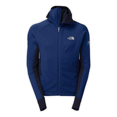 The North Face Men's Defroster Hoodie