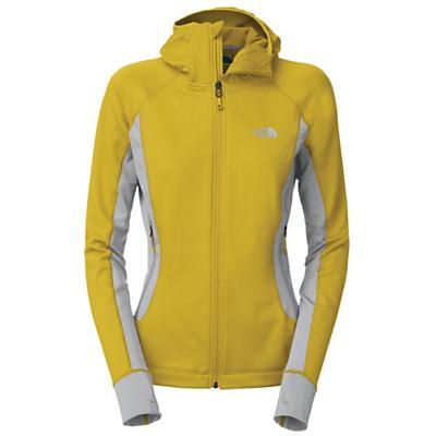 The North Face Women's Defroster Hoodie