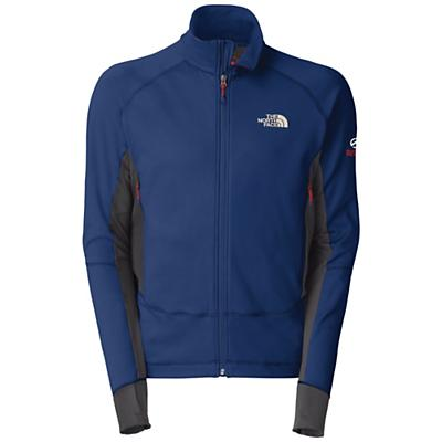 The North Face Men's Defroster Jacket