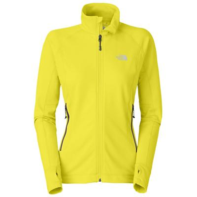 The North Face Women's Defroster Jacket