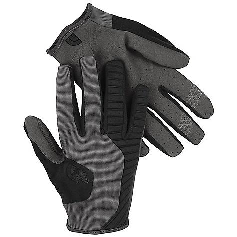 photo: The North Face Dirt Merchant glove/mitten