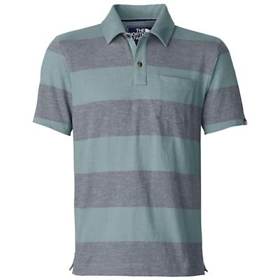 The North Face Men's Esteros Polo