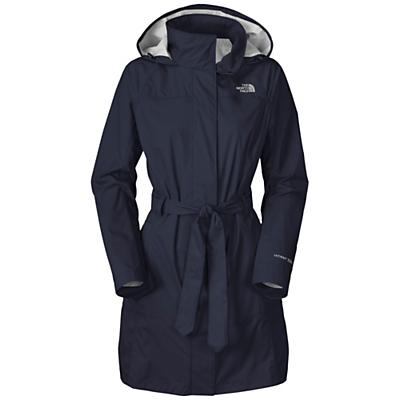 The North Face Women's Grace Jacket