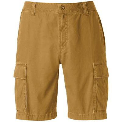 The North Face Men's Greyrock Cargo Short