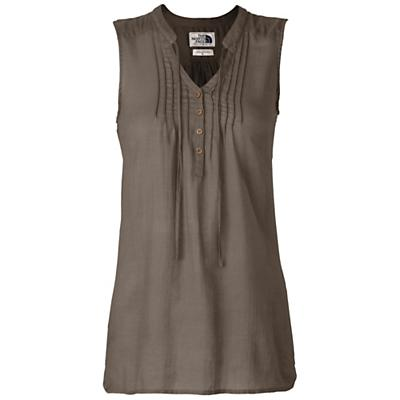 The North Face Women's Hazelwood Tank