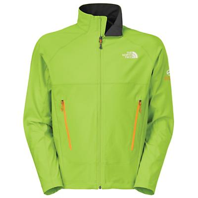 The North Face Men's Iodin Jacket