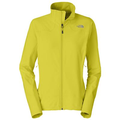 The North Face Women's Iodin Jacket