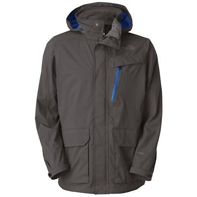 The North Face Men's Kearny jacket