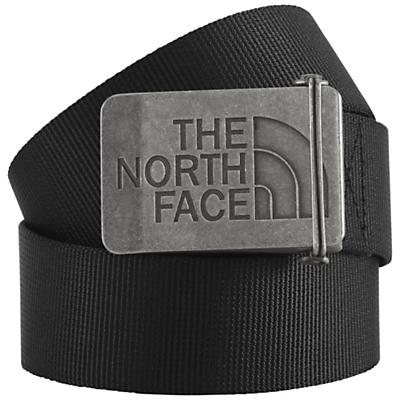 The North Face Lap Belt