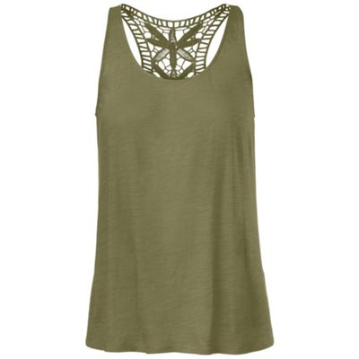 The North Face Women's Laurella Tank