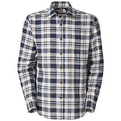 The North Face Men's L/S Arlen Shirt
